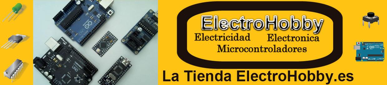 Tu tienda de electrónica