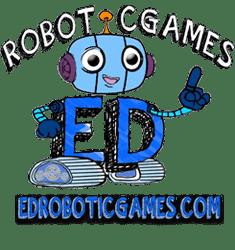EDRoboticGames