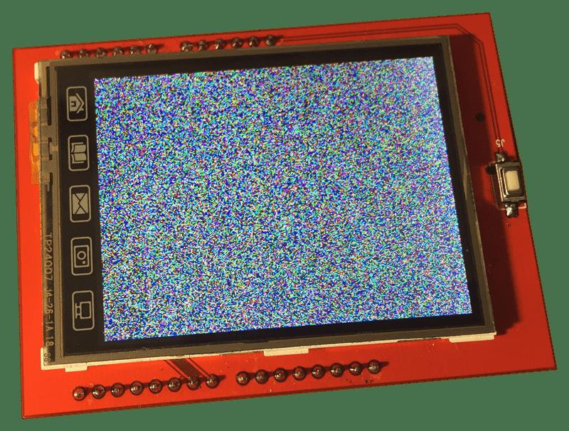 10-Pixeles